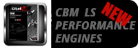 CBM 2016 LS Performanc Engines Catalog