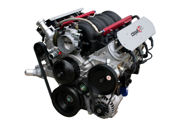 5 3 Liter Chevy Engine Diagram 083099