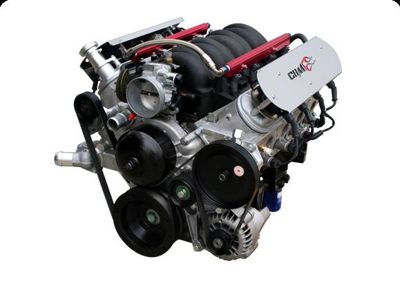 Gm Ls Engines >> Cbm Motorsports Ls Ls1 Ls2 Ls3 Ls7 Lsx Performance Engines