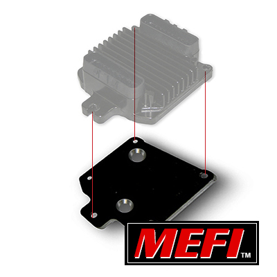 mefi w bracket 400 cbm motorsports mefi 4 electronic control modual technical information  at virtualis.co