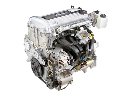 cbm motorsports le5 2 4l ecotec 10 4 1 195hp 185ft lbs rh custombuiltmotors com 2.2 Ecotec Engine Performance 2.2L Ecotec Engine Diagram