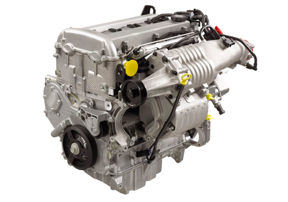 cbm motorsports gm ecotec series of engines for more ... 2 4 ecotec engine diagram