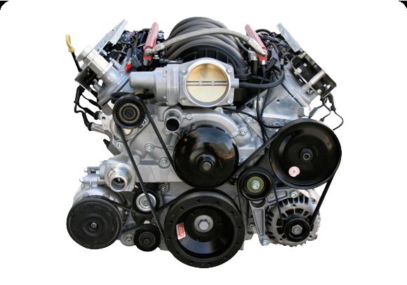Cbm Motorsports Ls  Ls1  Ls2  Ls3  Ls7  Lsx Performance