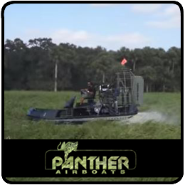 Cbm motorsports 53l ls1 ls2 ls3 supercharged ls3 marine engines click above to watch cbm motorsports and panther airboats in action sciox Image collections