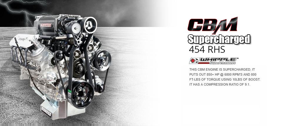 CBM Motorsports | LS Engine Specialists LS1, LS2, LS3, LS7, LSX