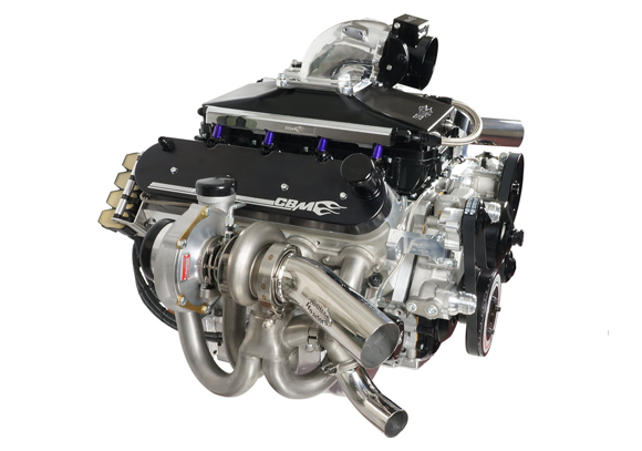 Cbm Motorsports Naturally Aspirated Supercharged And Twin